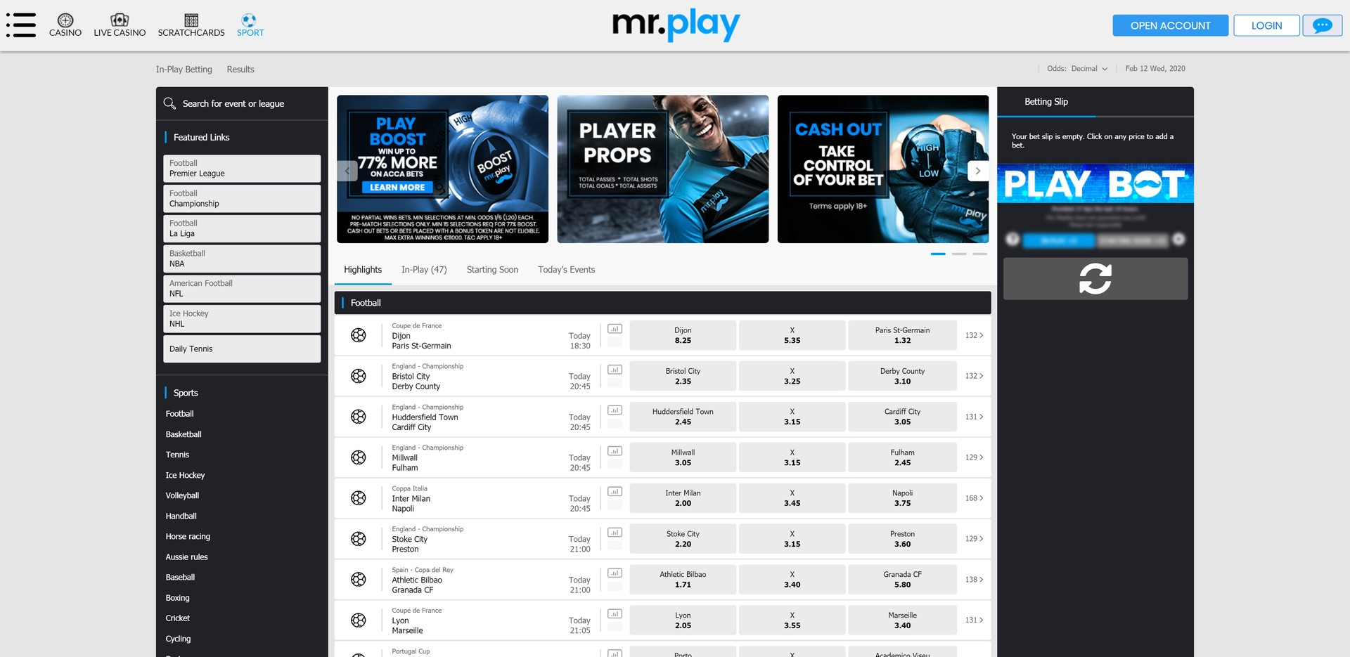 Planet 7 casino $200 no deposit bonus codes