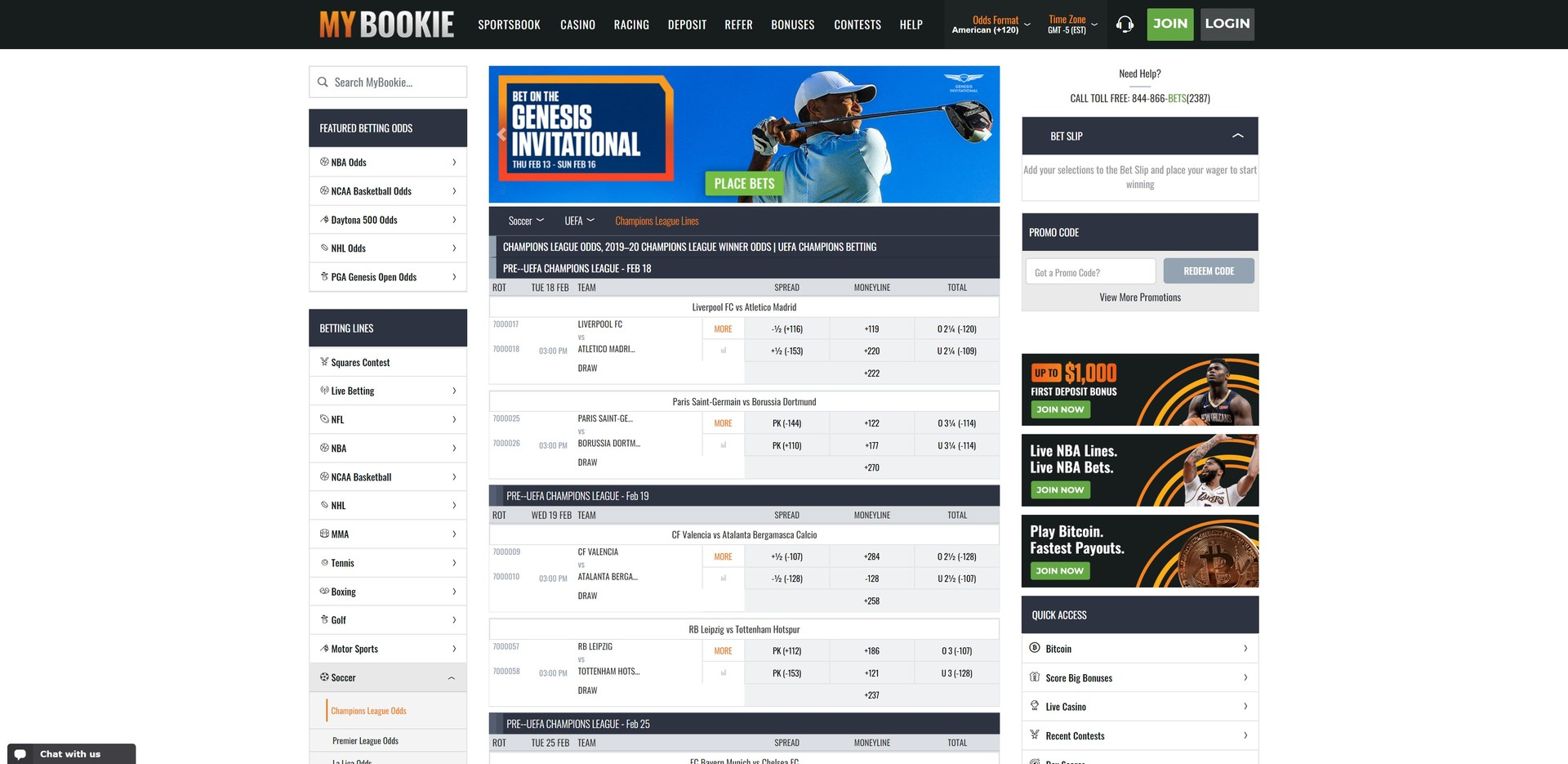 MYBOOKIE Preview